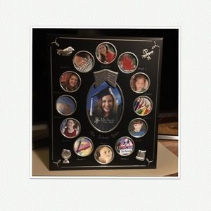 Other My School Years Picture Frame Poshmark